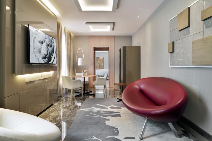 意大利米兰Excelsior Hotel Gallia酒店设计12.jpg