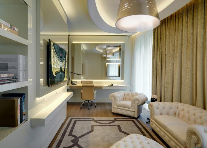 意大利米兰Excelsior Hotel Gallia酒店设计14.jpg