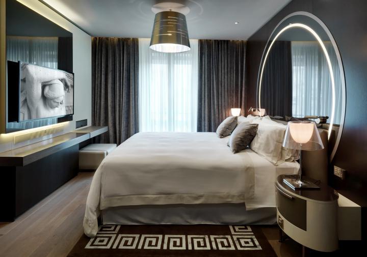 意大利米兰Excelsior Hotel Gallia酒店设计15.jpg
