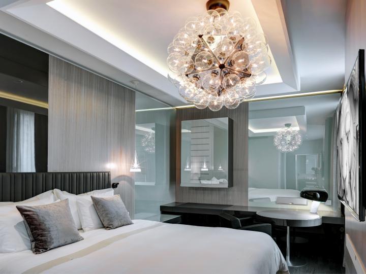 意大利米兰Excelsior Hotel Gallia酒店设计16.jpg