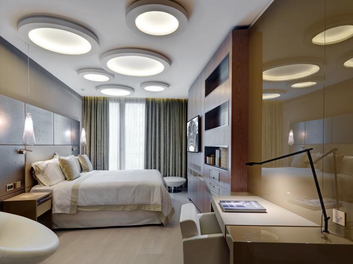 意大利米兰Excelsior Hotel Gallia酒店设计17.jpg