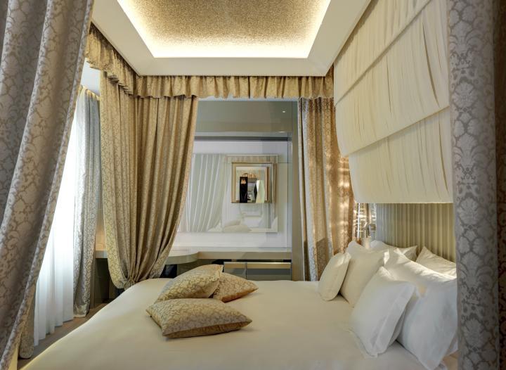 意大利米兰Excelsior Hotel Gallia酒店设计18.jpg