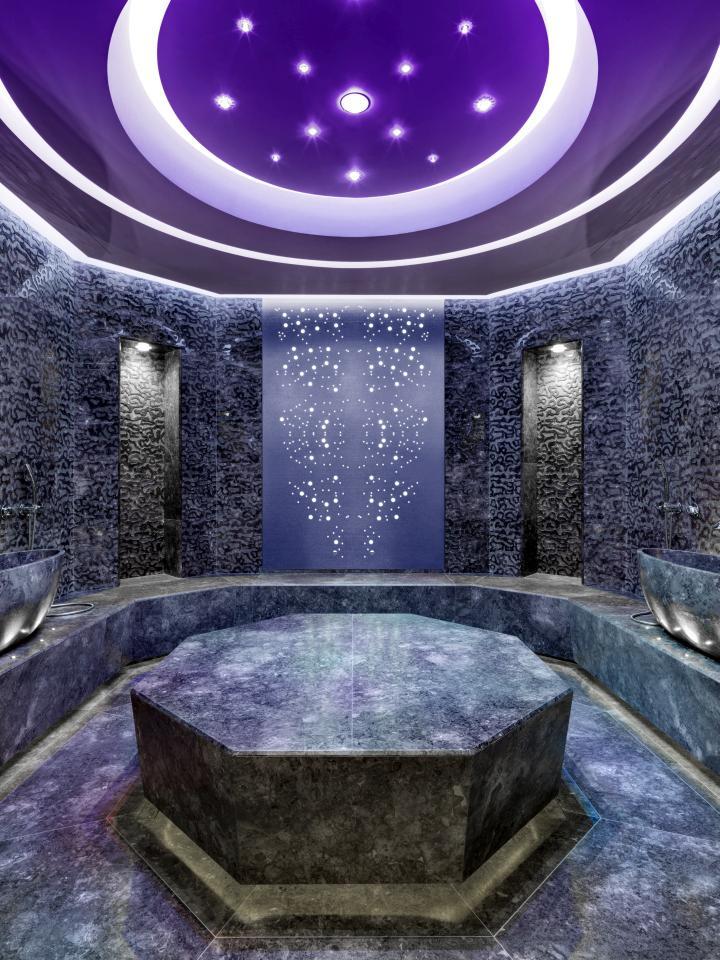 意大利米兰Excelsior Hotel Gallia酒店设计23.jpg