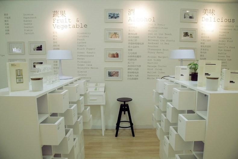 上海气味图书馆设计3