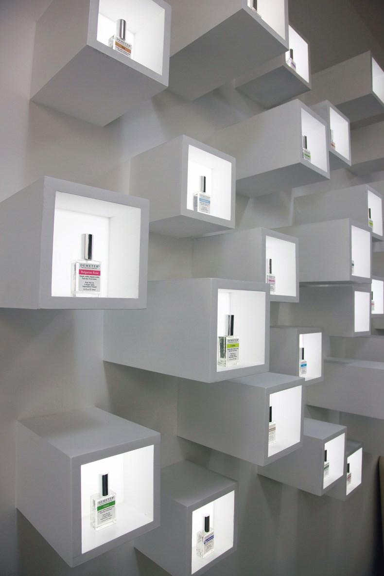 上海气味图书馆设计5