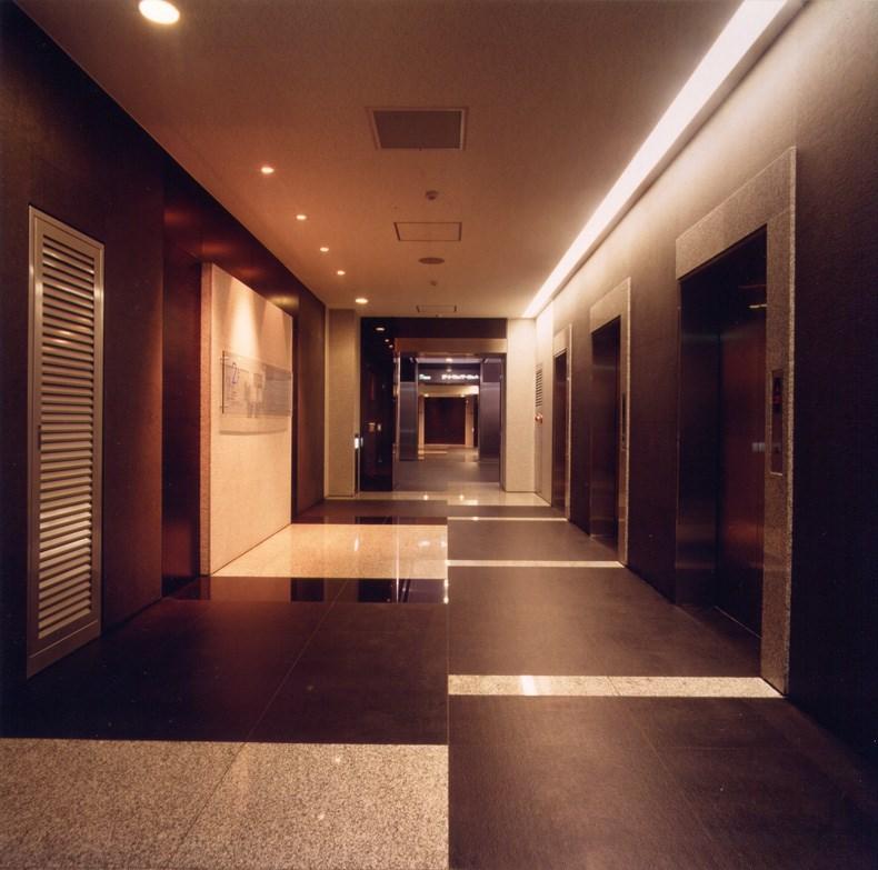睿智匯:台湾安泰登峰照明设计3