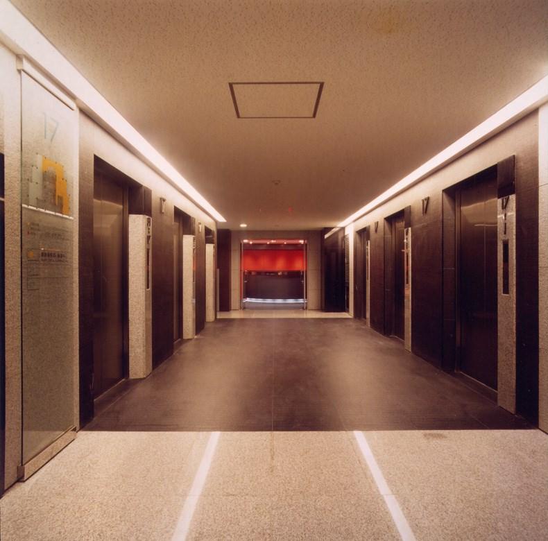 睿智匯:台湾安泰登峰照明设计10
