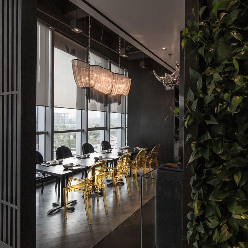 GID:香港采蝶轩餐厅设计4