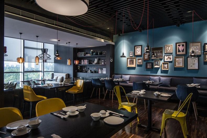 GID:香港采蝶轩餐厅设计10