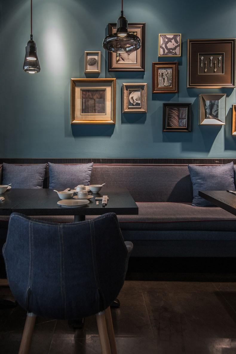 GID:香港采蝶轩餐厅设计17