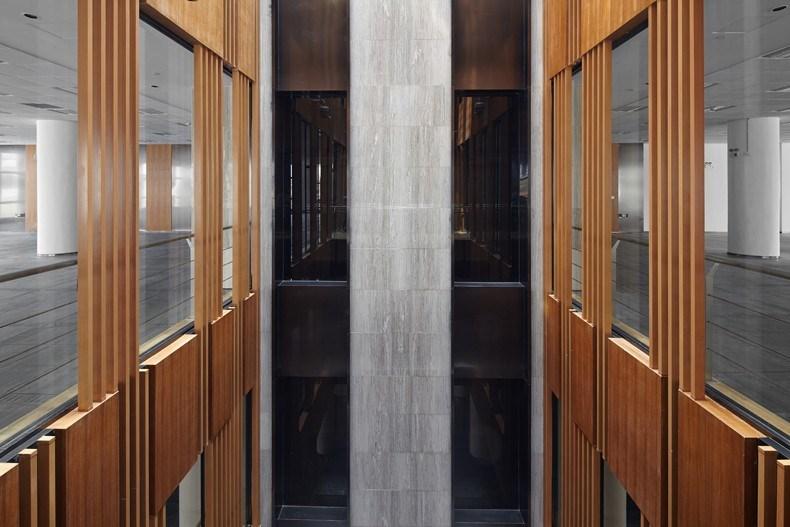 【首发】Kokaistudios:上海东艺大厦改造设计10.jpg