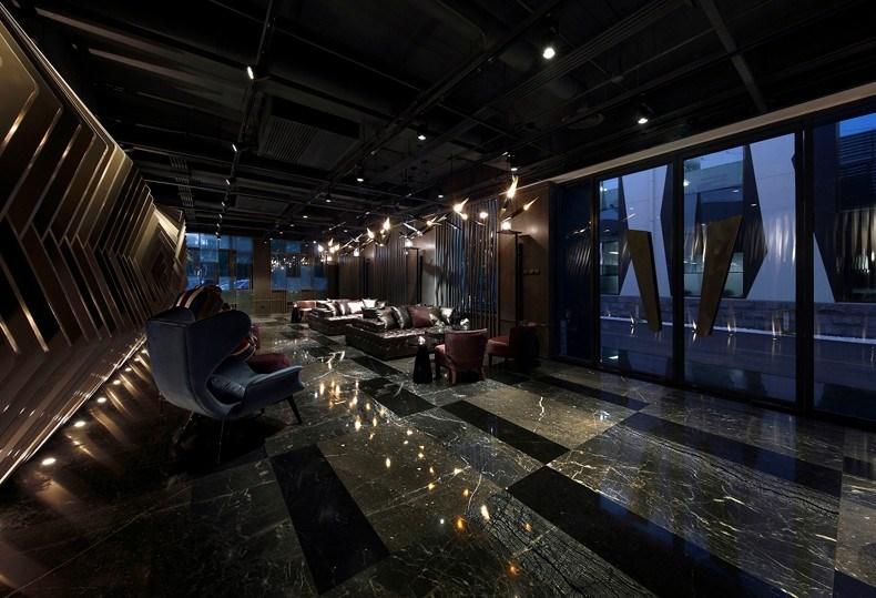 首发:ALVIN VISION(北京)高级定制摄影旗舰店设计3.jpg