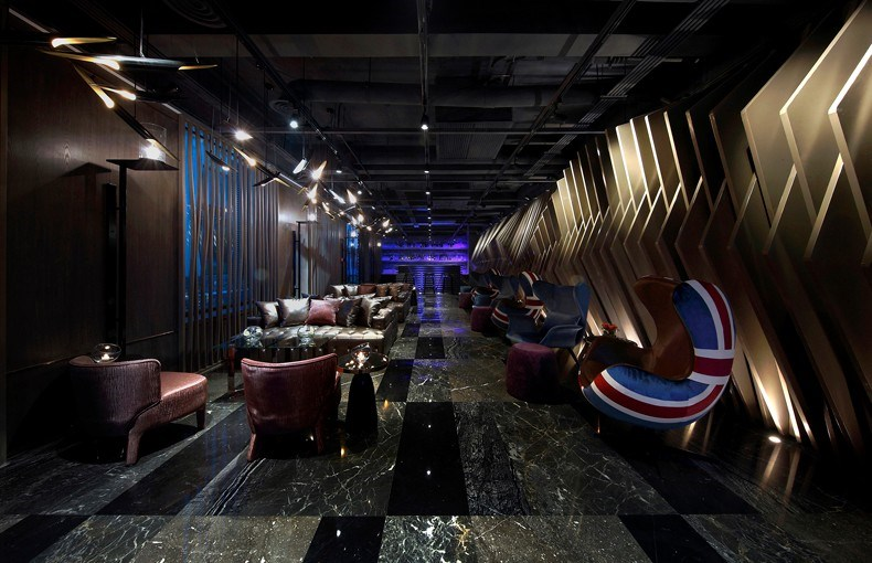 首发:ALVIN VISION(北京)高级定制摄影旗舰店设计6.jpg