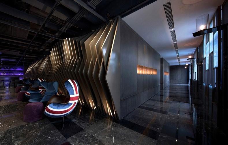 首发:ALVIN VISION(北京)高级定制摄影旗舰店设计7.jpg