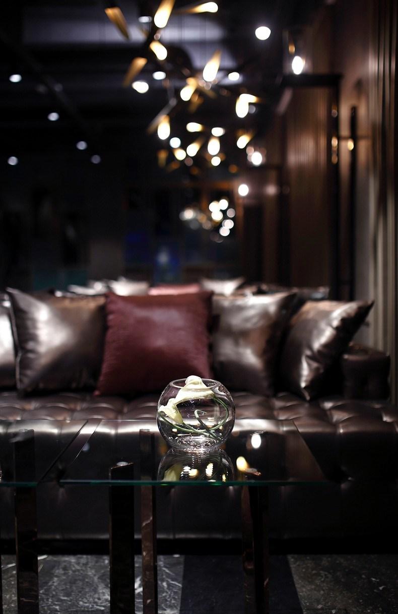 首发:ALVIN VISION(北京)高级定制摄影旗舰店设计8.jpg