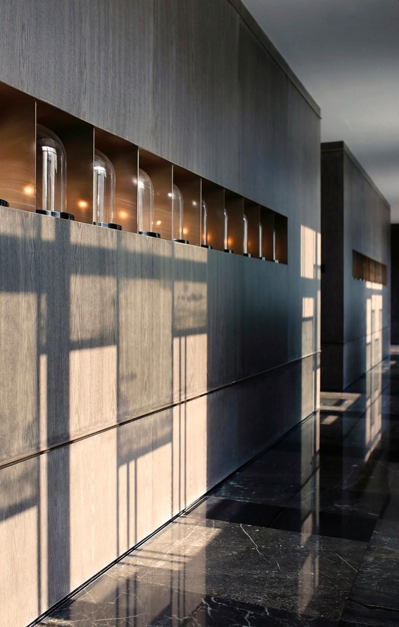 首发:ALVIN VISION(北京)高级定制摄影旗舰店设计9.jpg