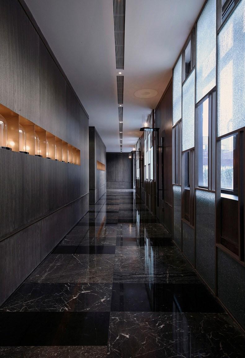 首发:ALVIN VISION(北京)高级定制摄影旗舰店设计10.jpg