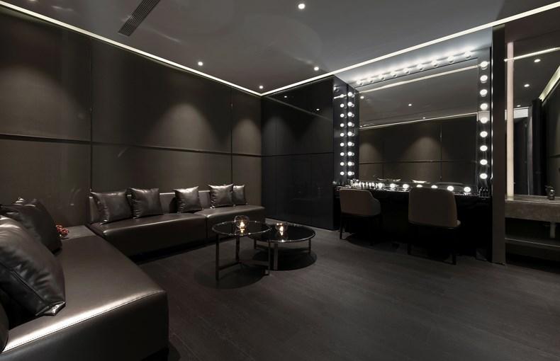 首发:ALVIN VISION(北京)高级定制摄影旗舰店设计11.jpg