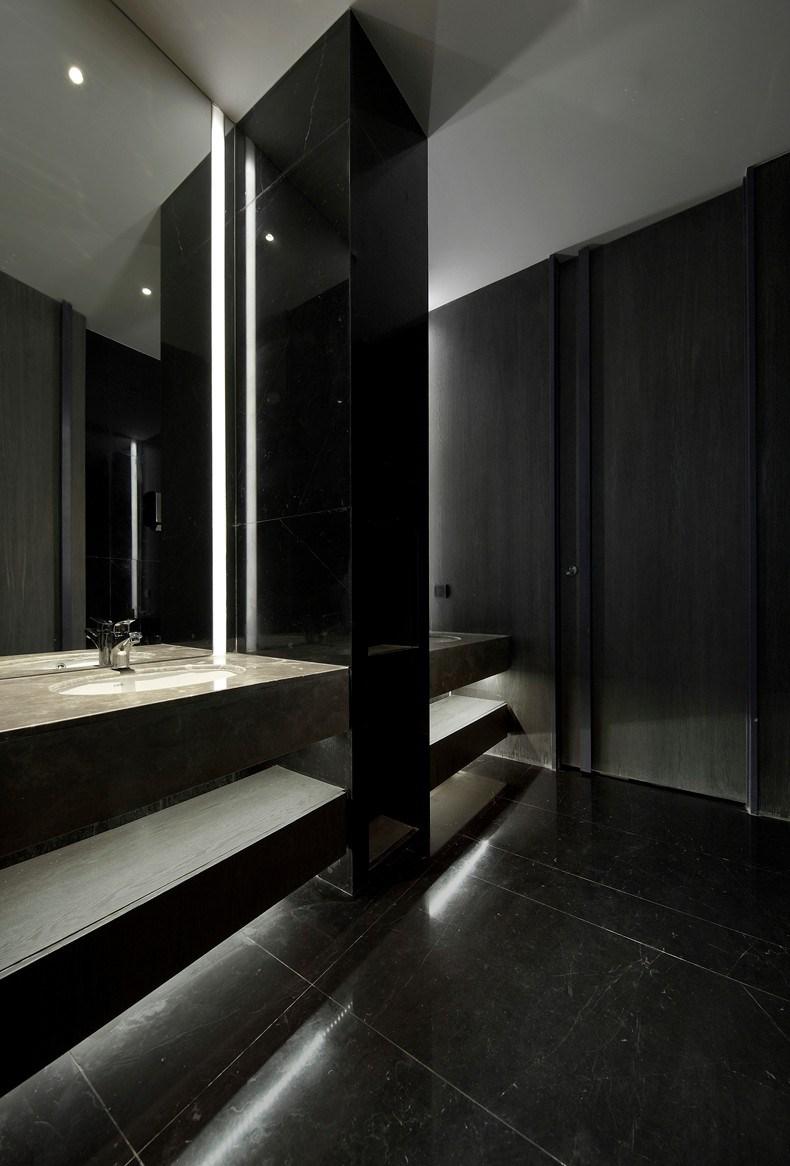 首发:ALVIN VISION(北京)高级定制摄影旗舰店设计12.jpg