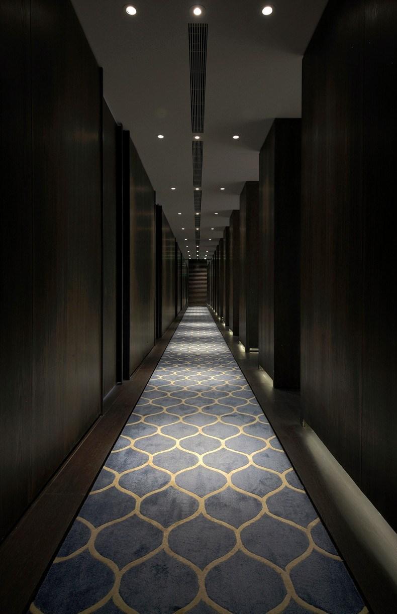 首发:ALVIN VISION(北京)高级定制摄影旗舰店设计