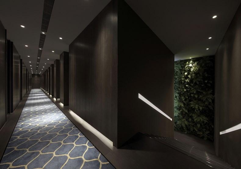首发:ALVIN VISION(北京)高级定制摄影旗舰店设计14.jpg