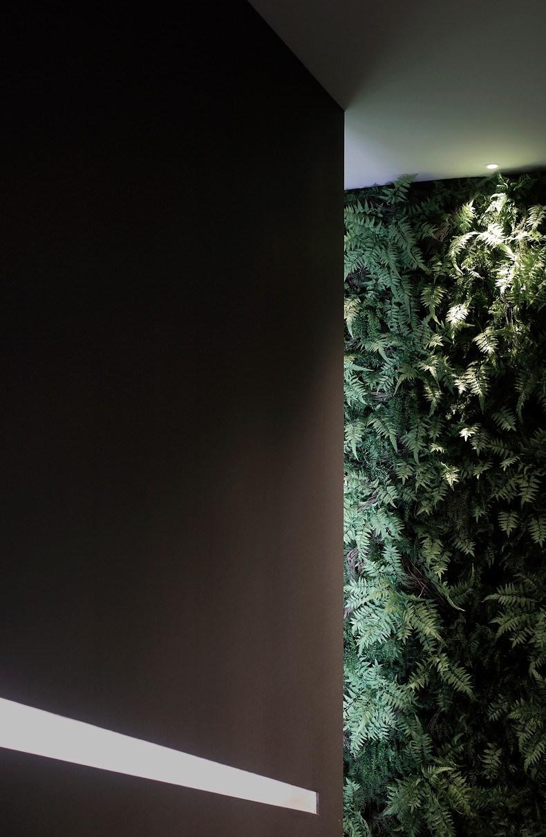 首发:ALVIN VISION(北京)高级定制摄影旗舰店设计15.jpg