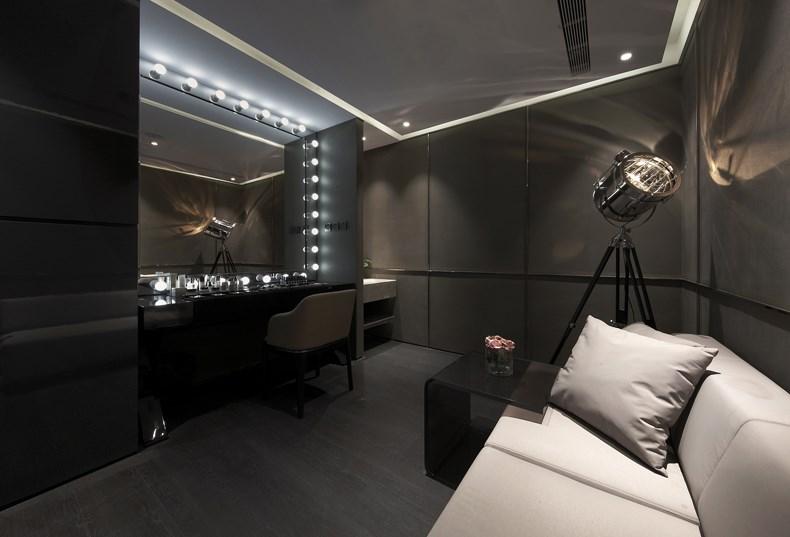 首发:ALVIN VISION(北京)高级定制摄影旗舰店设计16.jpg