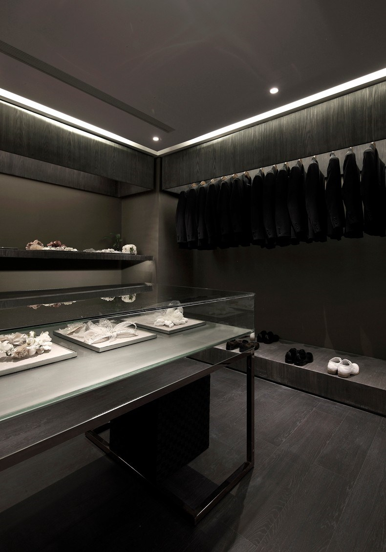 首发:ALVIN VISION(北京)高级定制摄影旗舰店设计17.jpg