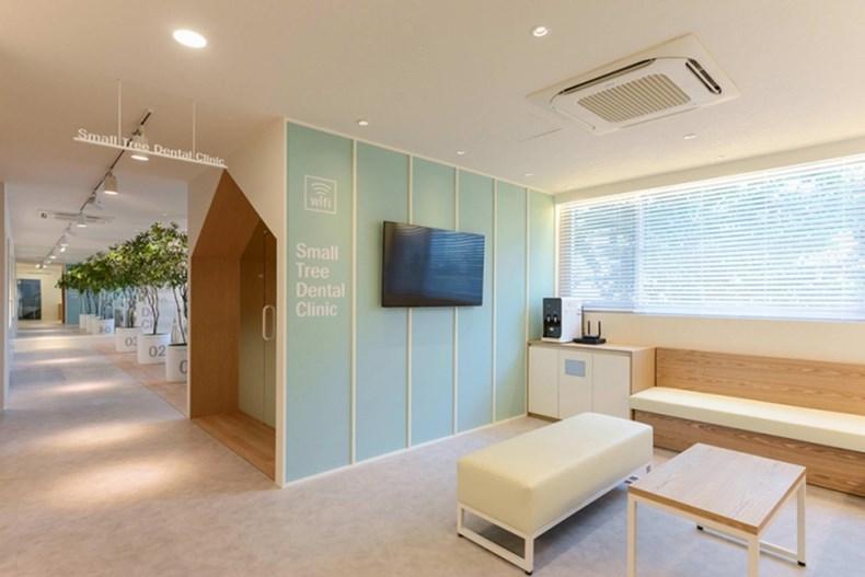 童乐就诊:韩国忠州牙科诊所设计2.jpg