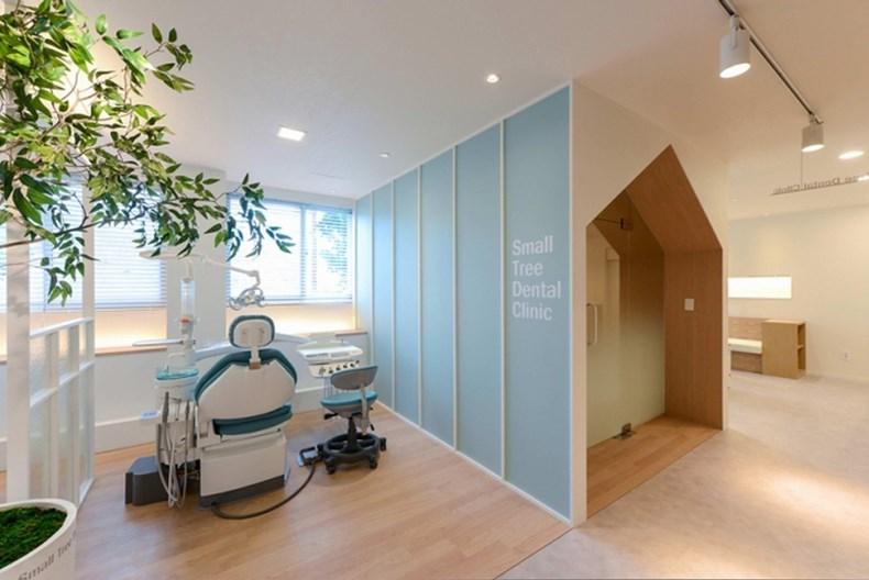 童乐就诊:韩国忠州牙科诊所设计4.jpg