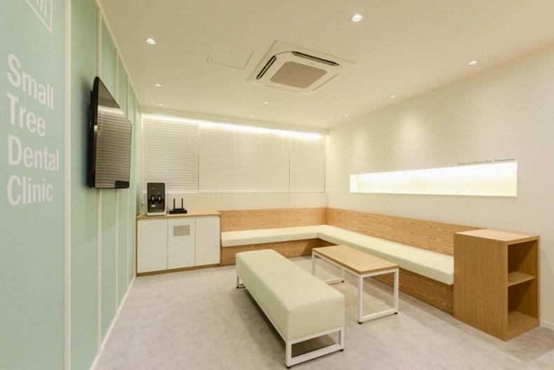 童乐就诊:韩国忠州牙科诊所设计7.jpg
