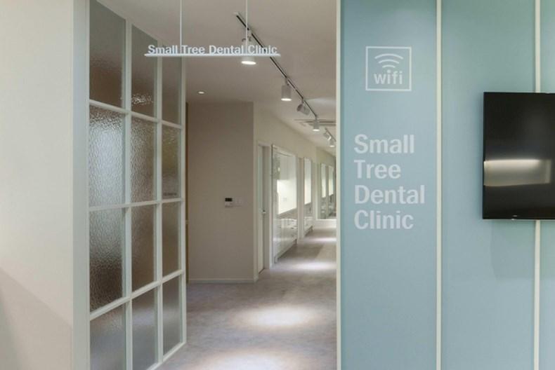 童乐就诊:韩国忠州牙科诊所设计9.jpg