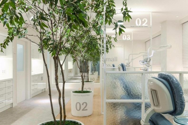 童乐就诊:韩国忠州牙科诊所设计10.jpg