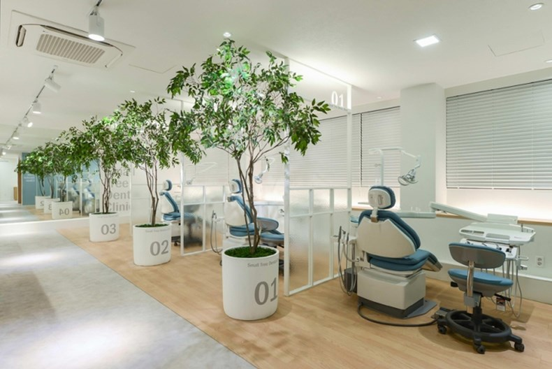 童乐就诊:韩国忠州牙科诊所设计13.jpg