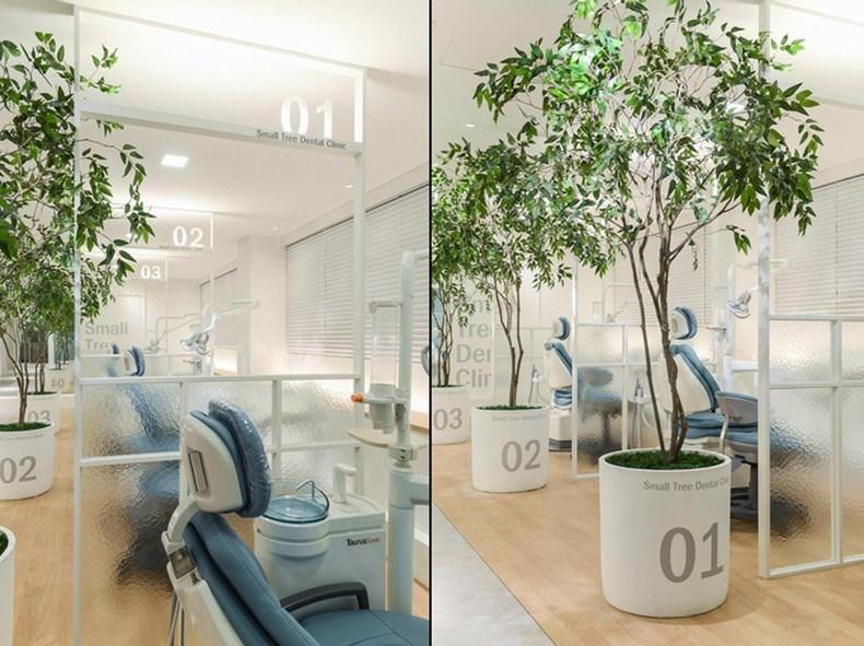 童乐就诊:韩国忠州牙科诊所设计14.jpg