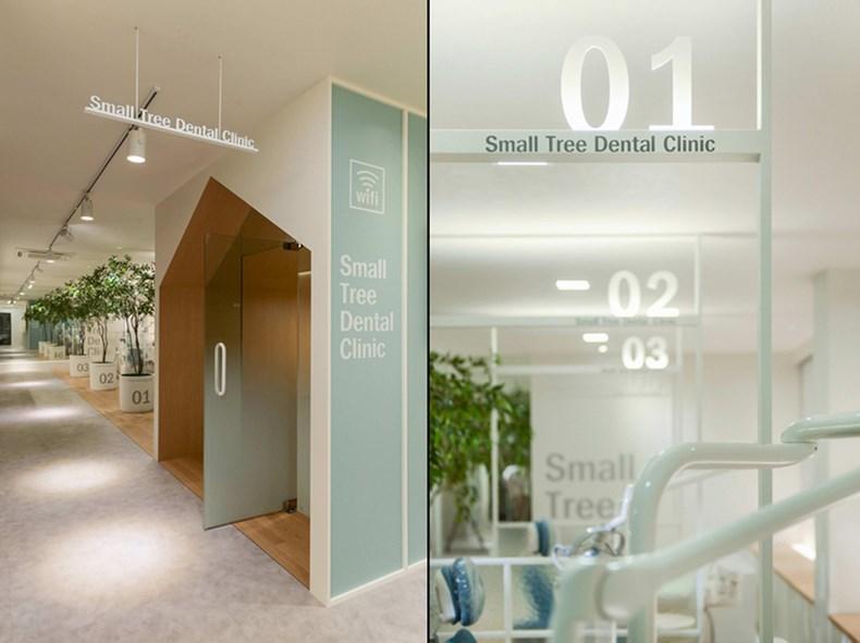 童乐就诊:韩国忠州牙科诊所设计15.jpg