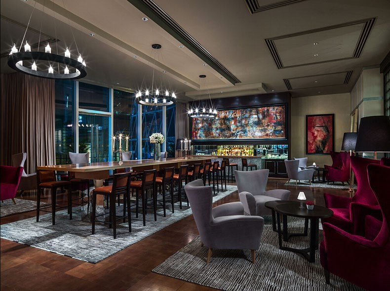 成都瑞吉酒店秀餐厅和品酒阁设计5.jpg