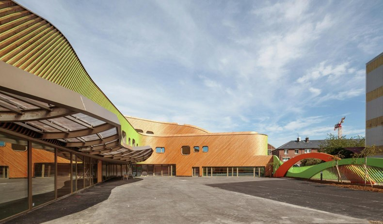激发童真:法国初级教育建筑设计1.jpg