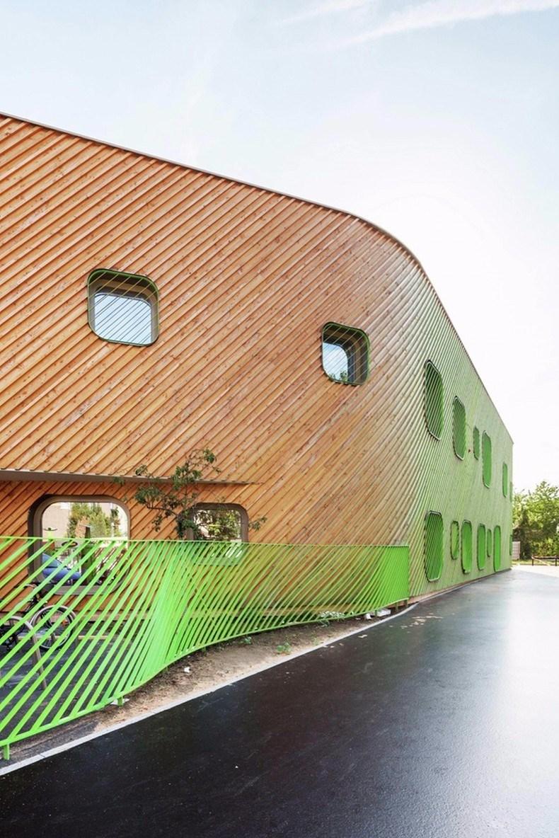 激发童真:法国初级教育建筑设计2.jpg