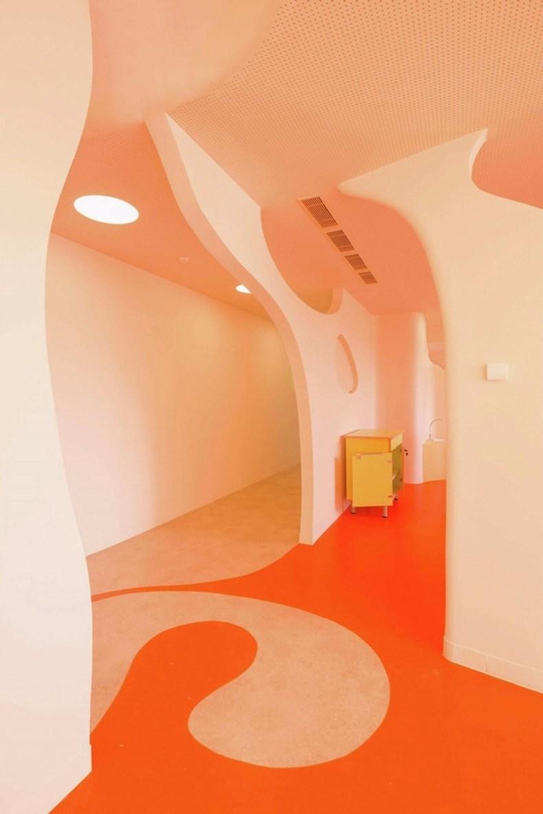 激发童真:法国初级教育建筑设计5.jpg
