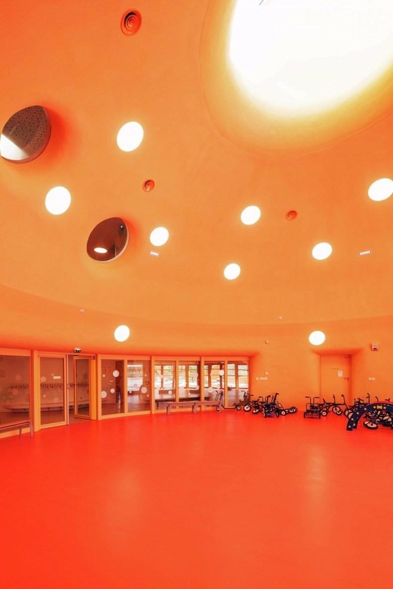 激发童真:法国初级教育建筑设计7.jpg