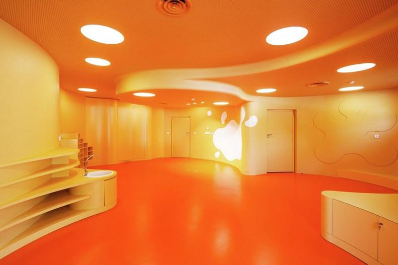 激发童真:法国初级教育建筑设计8.jpg