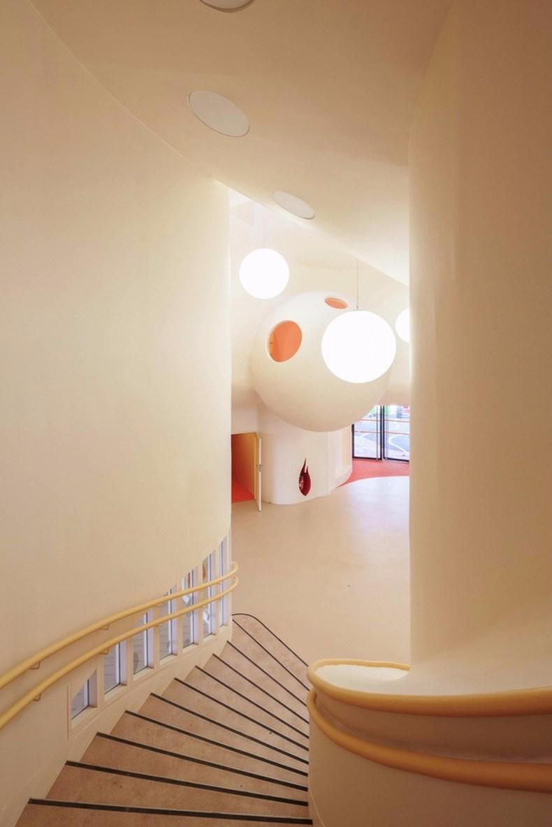 激发童真:法国初级教育建筑设计13.jpg
