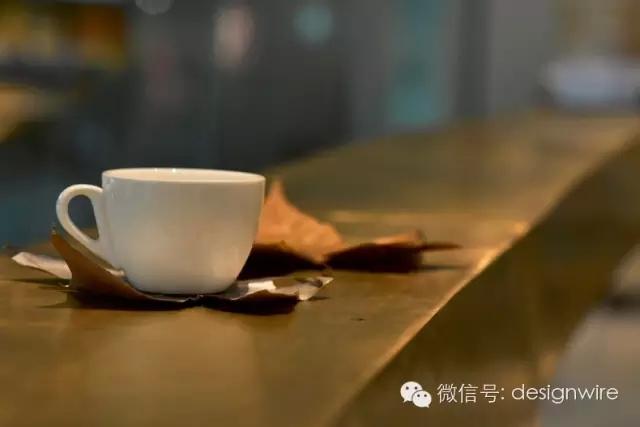 首家质馆咖啡1