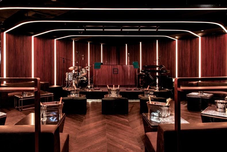 全新纽约风格爵士乐酒吧「STUDIO」设计2.jpg