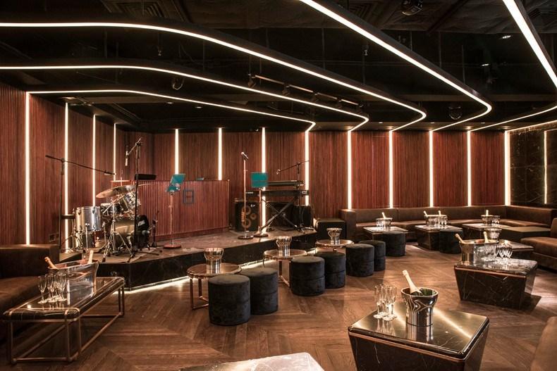 全新纽约风格爵士乐酒吧「STUDIO」设计1.jpg