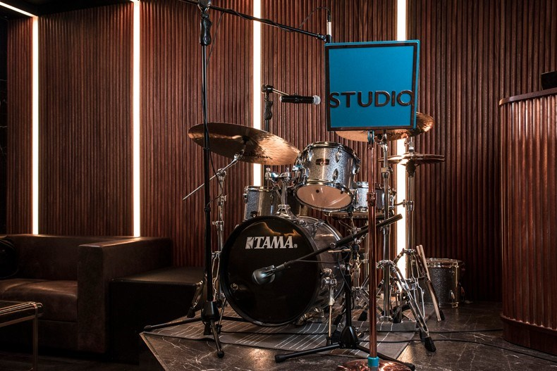 全新纽约风格爵士乐酒吧「STUDIO」设计8.jpg