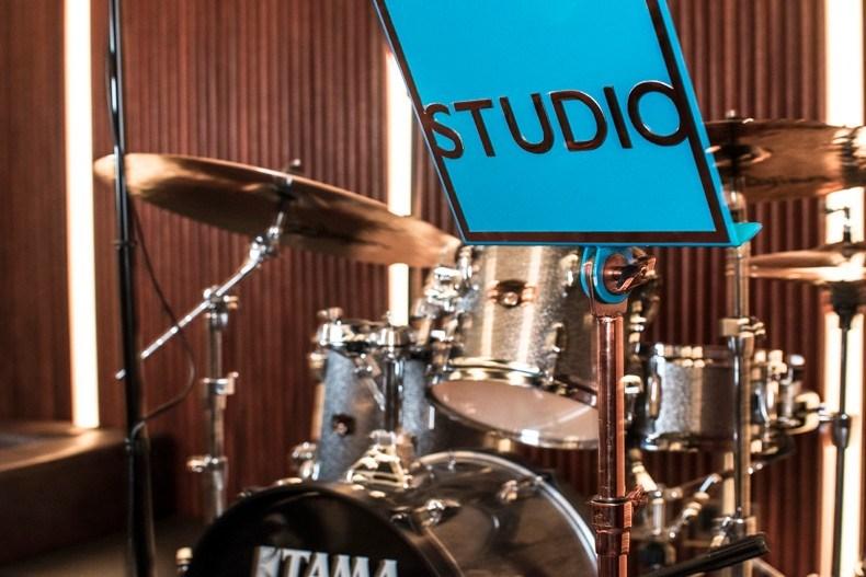 全新纽约风格爵士乐酒吧「STUDIO」设计10.jpg