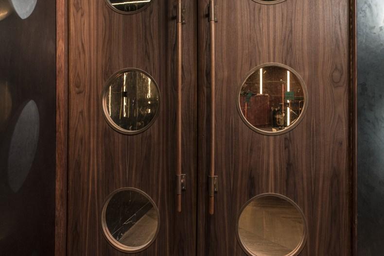 全新纽约风格爵士乐酒吧「STUDIO」设计13.jpg