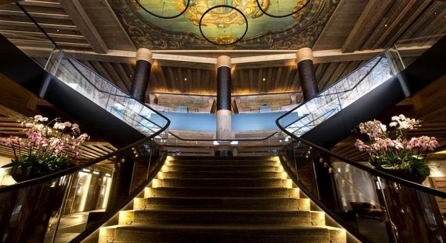 The Alpina Gstaad酒店设计2.jpg